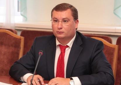 Алексей Днепров