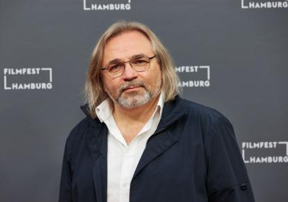 Віктор Косаківський