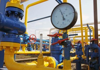 """Борги підприємств теплокомуненерго перед НАК """"Нафтогаз України"""" можуть бути реструктуризовані"""