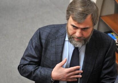 Фото: Василий Артюшенко/zn.ua