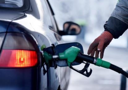 Кабмін ввів регулювання цін на бензин і дизпаливо