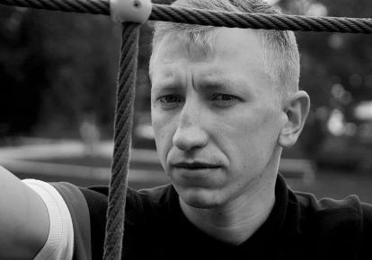 Віталій Шишов