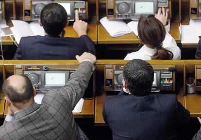 Фото: globallookpress.com