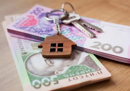 Верховная Рада предлагает формировать налог на недвижимость по ее оценочной стоимости