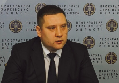Станислав Муратов