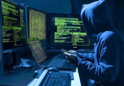 Чехія екстрадувала в США українських хакерів