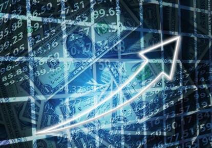 По мере роста мировой экономики в 2021-2022 гг. разрыв между макрорегионами Земли будет быстрее и сильнее увеличиваться/ pixabay.com