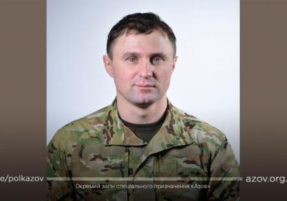 Валерий Алмазов