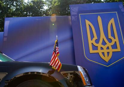 В Украине уже более полутора лет нет посла США