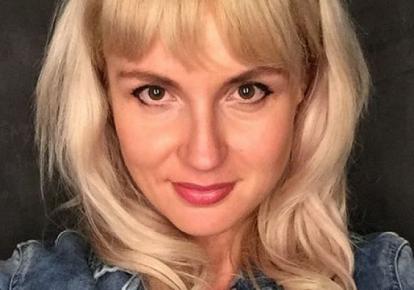 Людмила Чмульова