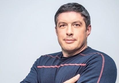 Святослав Крижевич