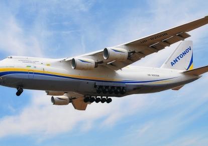 """На саміті Україна-ЄС  підпишуть угоду про """"відкрите небо"""""""