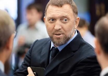Фото: pda.top.rbc.ru