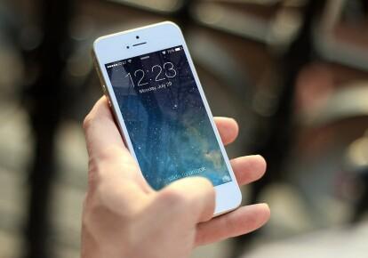 Зарегистрировать место проживания можно будет через смартфон