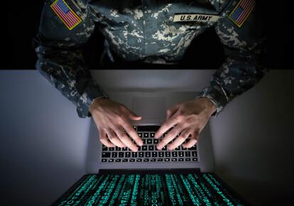 Кіберопераціі і затримання шпигунів РФ є частиною комплексної відповіді США та їх союзників на дії Кремля