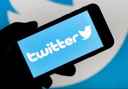 Основатель Twitter продает на аукционе свой первый исторический твит