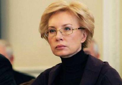 Родные не могут связаться с украинским политзаключенным в России Олегом Приходько