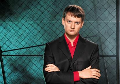 Анатолий Соловьяненко, главный режиссер Национальной оперы Украины
