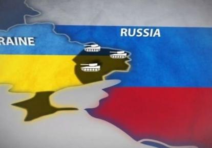 Кабмину предложат предусмотреть деньги на детей, пострадавших из-за агрессии РФ