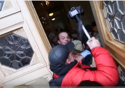 Фото: izvestia.kiev.ua