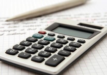 В 2003 году в Украине ввели трехуровневую пенсионную систему