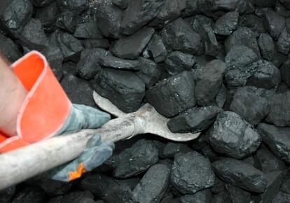 Уменьшение запасов угля угрожает работе энергоблоков ТЭС