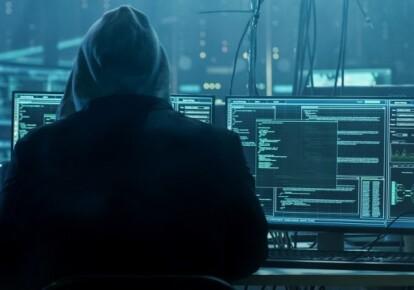 Целью атаки было массовое заражение информационных ресурсов государственных органов