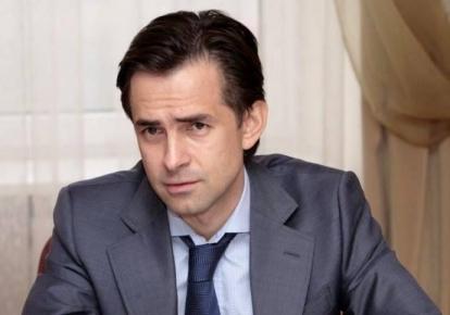 Алексей Любченко
