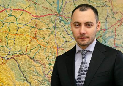 Александр Курбаков