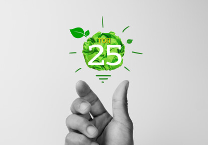 Топ-25 лучших программ КСО / Shutterstock