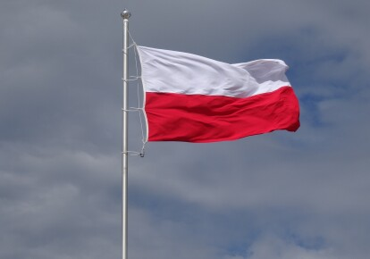 На польско-украинской границе задержали более 100 иностранцев