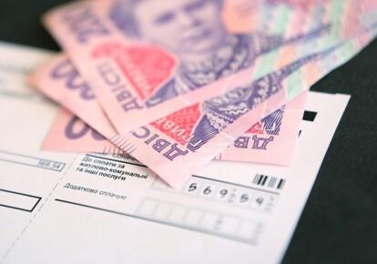 Місцевій владі дозволять встановлювати тарифи на тепло і воду/Фото: dostyp.com.ua
