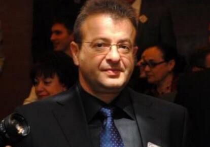 Фото: shatilin.com