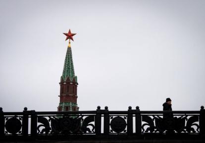 Кремль склав список з недружніх країн