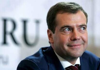 Фото: rusinform.ru