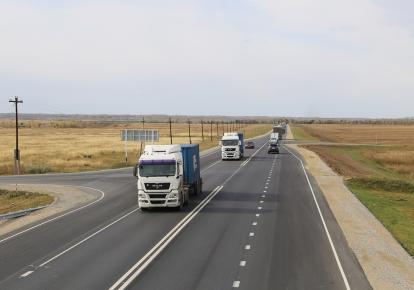 Фури на українських дорогах