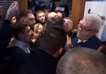 Фото: 24tv.ua/скриншот