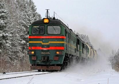 Фото: trs-1017rus.ucoz.ru