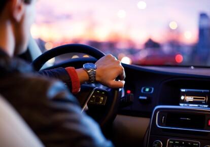 Стратегия развития Киева до 2025 года предусматривает снижение смертности на дорогах на 50%