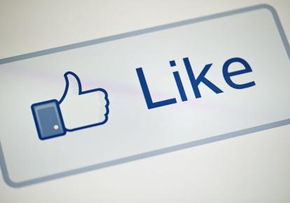 Facebook опубликовал новый отчет об операциях влияния