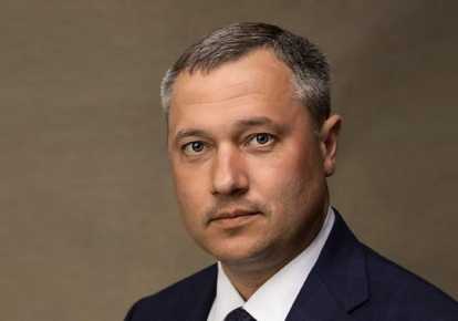 Дмитрий Жоравович
