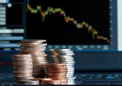 Экперты рынка предупреждают о надвигающемся финансовом кризисе