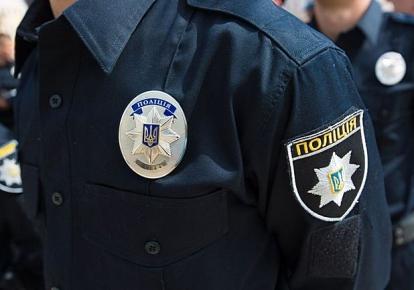 Чернігівські патрульні застрелили чоловіка