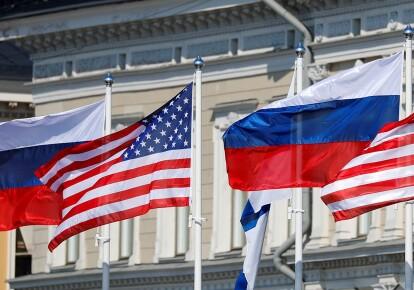 США могут объявить персонами нон грата российских дипломатов / insider.az