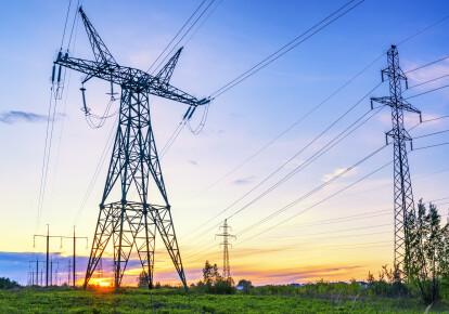 Кабмин продлил льготный тариф на электроэнергию