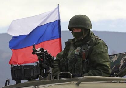 Росія планує військову провокацію на Донбасі/Russonline.org