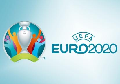 Наявність квитка на матч не є підставою для в'їзду до Італії