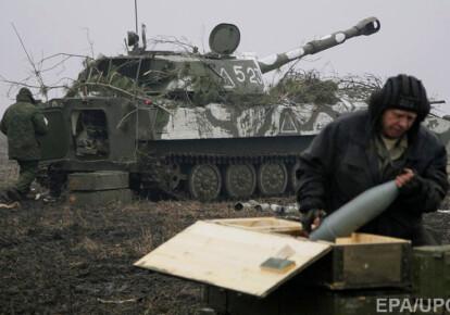 Виктор Медведчук заявил, что Россия действительно поставляет оружие боевикам на оккупированных территориях Донбасса