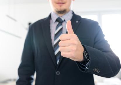Майже 60% громадян України впевнені, що успіх є тотожним щастю