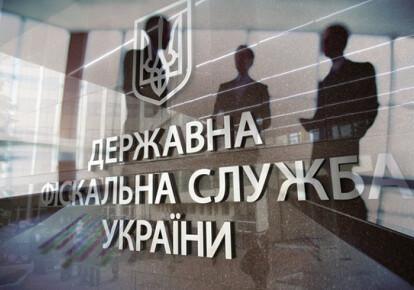 Фото: finclub.net